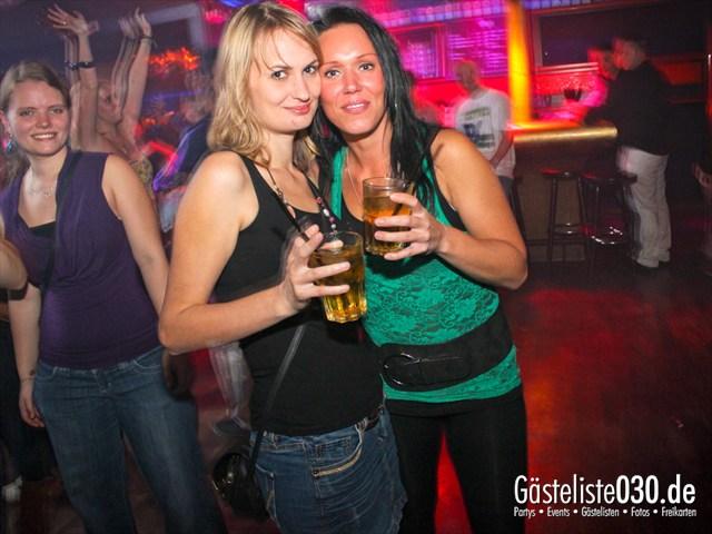 https://www.gaesteliste030.de/Partyfoto #74 Soda Berlin vom 28.09.2012