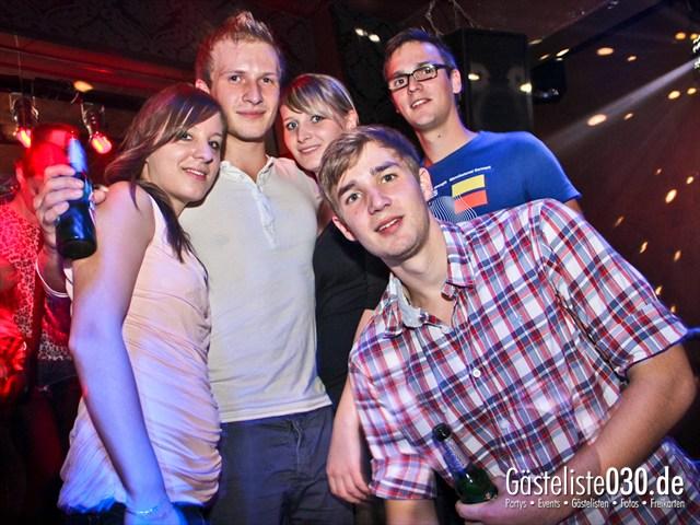 https://www.gaesteliste030.de/Partyfoto #105 Soda Berlin vom 28.09.2012