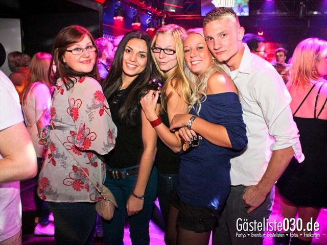 https://www.gaesteliste030.de/Partyfoto #23 Soda Berlin vom 28.09.2012