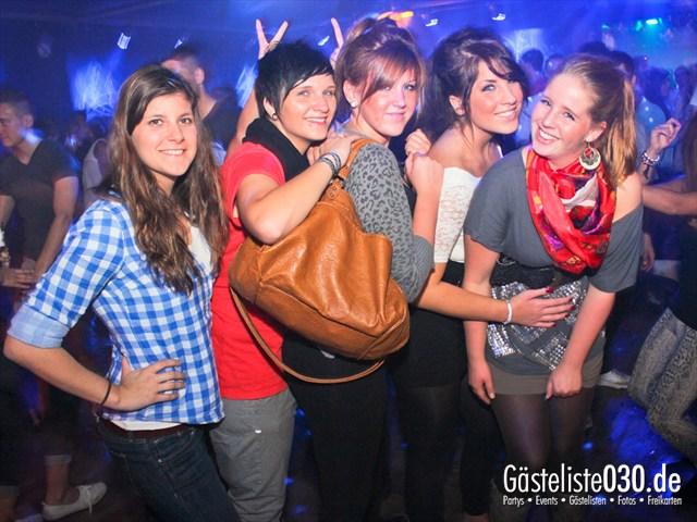 https://www.gaesteliste030.de/Partyfoto #9 Soda Berlin vom 28.09.2012