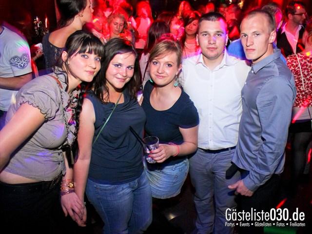 https://www.gaesteliste030.de/Partyfoto #55 Soda Berlin vom 28.09.2012