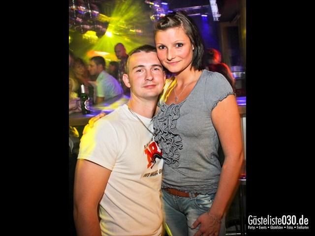 https://www.gaesteliste030.de/Partyfoto #64 Soda Berlin vom 28.09.2012