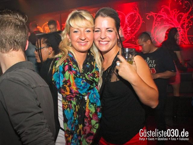 https://www.gaesteliste030.de/Partyfoto #29 Soda Berlin vom 28.09.2012