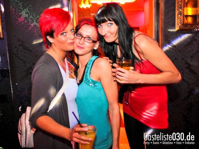 https://www.gaesteliste030.de/Partyfoto #38 Soda Berlin vom 28.09.2012