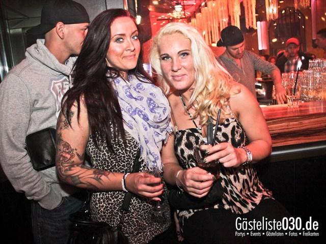 https://www.gaesteliste030.de/Partyfoto #61 Soda Berlin vom 28.09.2012