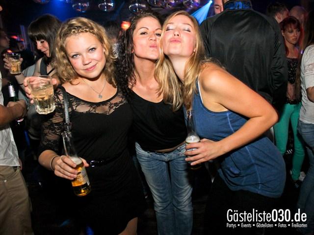 https://www.gaesteliste030.de/Partyfoto #83 Soda Berlin vom 28.09.2012