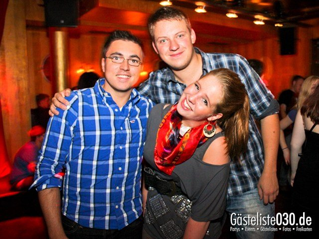 https://www.gaesteliste030.de/Partyfoto #133 Soda Berlin vom 28.09.2012