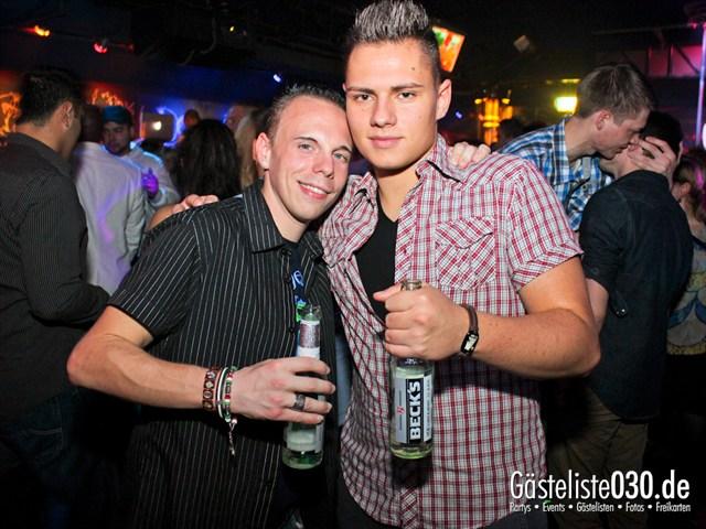 https://www.gaesteliste030.de/Partyfoto #132 Soda Berlin vom 28.09.2012
