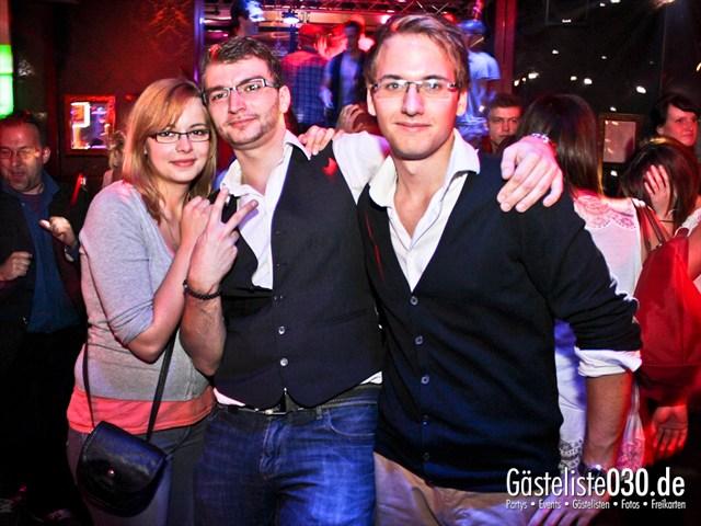 https://www.gaesteliste030.de/Partyfoto #77 Soda Berlin vom 28.09.2012