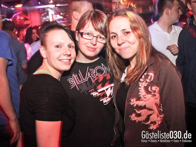 https://www.gaesteliste030.de/Partyfoto #82 Soda Berlin vom 28.09.2012