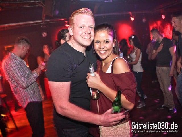 https://www.gaesteliste030.de/Partyfoto #115 Soda Berlin vom 28.09.2012