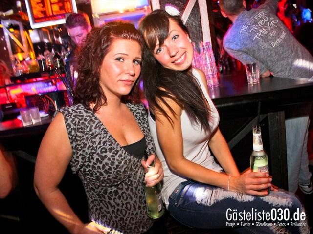 https://www.gaesteliste030.de/Partyfoto #127 Soda Berlin vom 28.09.2012