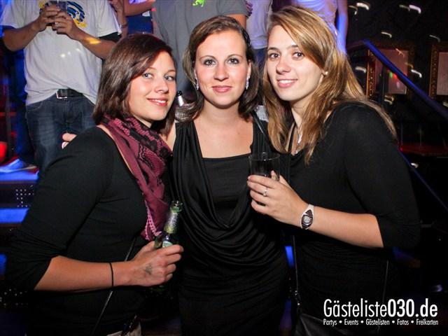 https://www.gaesteliste030.de/Partyfoto #123 Soda Berlin vom 28.09.2012