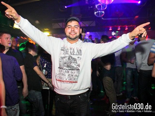 https://www.gaesteliste030.de/Partyfoto #28 Soda Berlin vom 28.09.2012