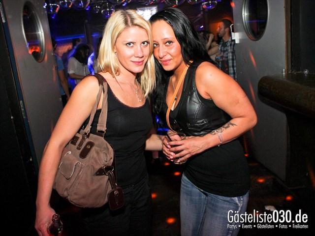 https://www.gaesteliste030.de/Partyfoto #18 Soda Berlin vom 28.09.2012