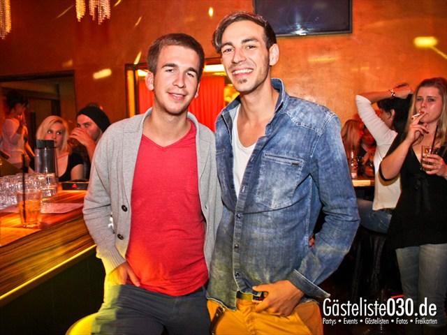 https://www.gaesteliste030.de/Partyfoto #12 Soda Berlin vom 28.09.2012