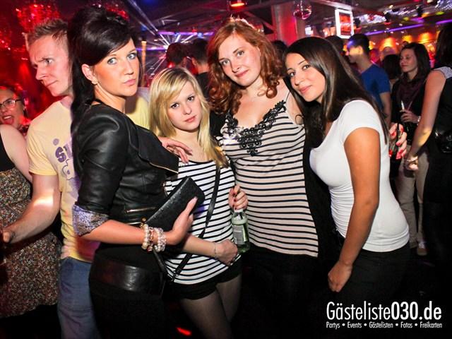 https://www.gaesteliste030.de/Partyfoto #100 Soda Berlin vom 28.09.2012