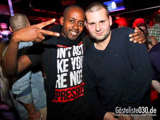 https://www.gaesteliste030.de/Partyfoto #24 Soda Berlin vom 28.09.2012