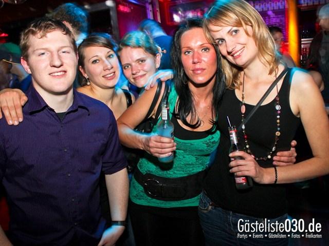 https://www.gaesteliste030.de/Partyfoto #138 Soda Berlin vom 28.09.2012