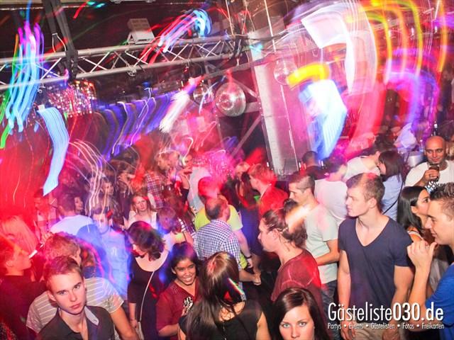 https://www.gaesteliste030.de/Partyfoto #99 Soda Berlin vom 28.09.2012