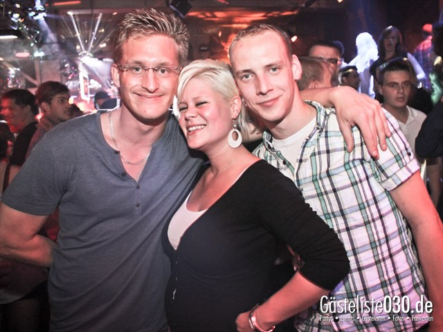 https://www.gaesteliste030.de/Partyfoto #110 Soda Berlin vom 28.09.2012