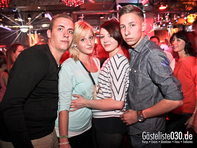 https://www.gaesteliste030.de/Partyfoto #76 Soda Berlin vom 28.09.2012