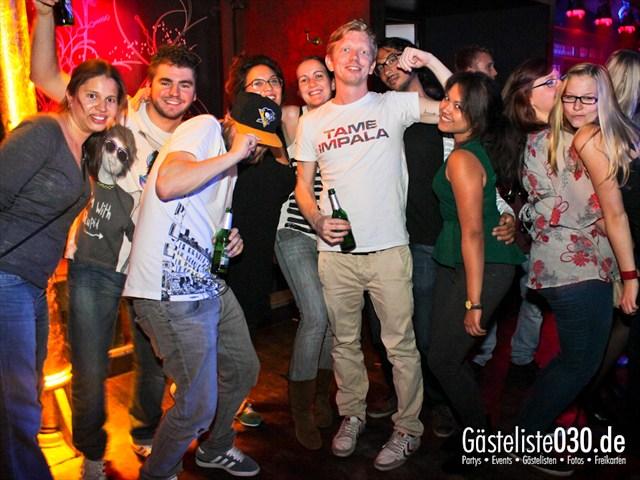 https://www.gaesteliste030.de/Partyfoto #137 Soda Berlin vom 28.09.2012