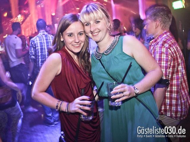 https://www.gaesteliste030.de/Partyfoto #47 Soda Berlin vom 28.09.2012