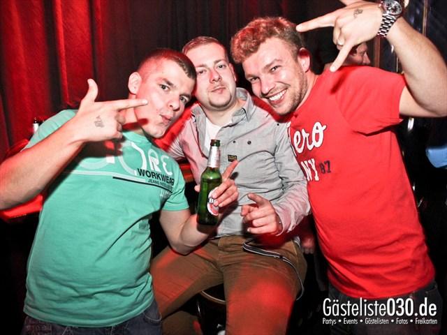 https://www.gaesteliste030.de/Partyfoto #114 Soda Berlin vom 28.09.2012