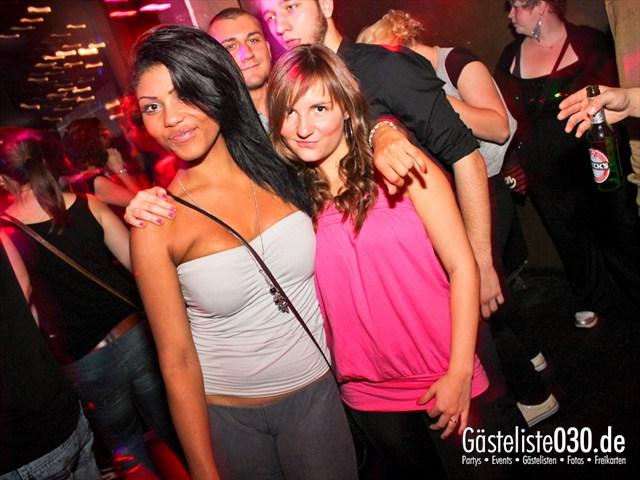 https://www.gaesteliste030.de/Partyfoto #32 Soda Berlin vom 28.09.2012