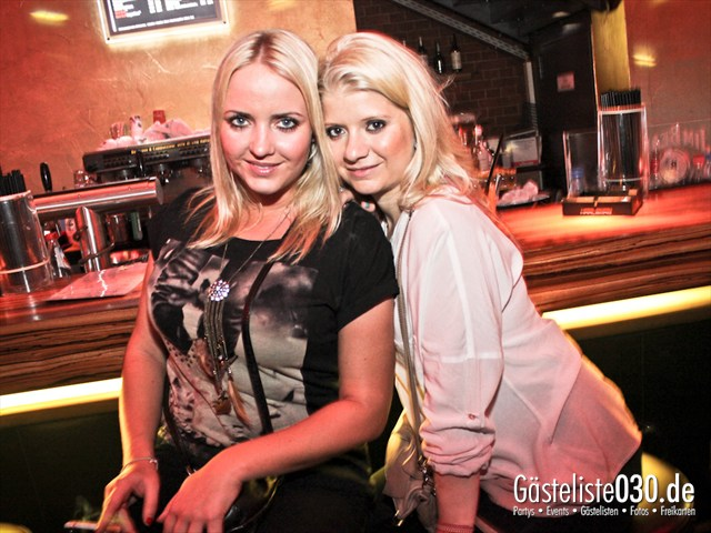 https://www.gaesteliste030.de/Partyfoto #42 Soda Berlin vom 28.09.2012