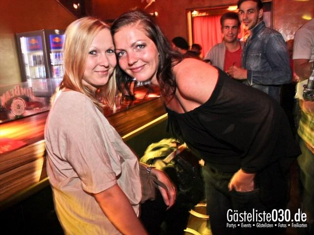 https://www.gaesteliste030.de/Partyfoto #41 Soda Berlin vom 28.09.2012