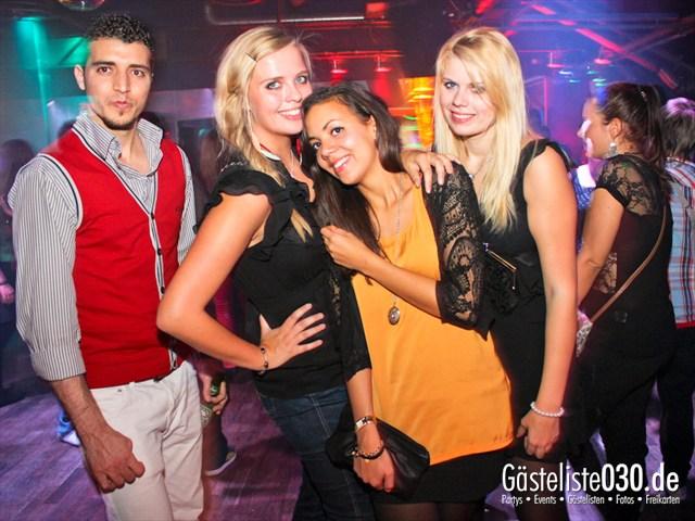 https://www.gaesteliste030.de/Partyfoto #68 Soda Berlin vom 28.09.2012