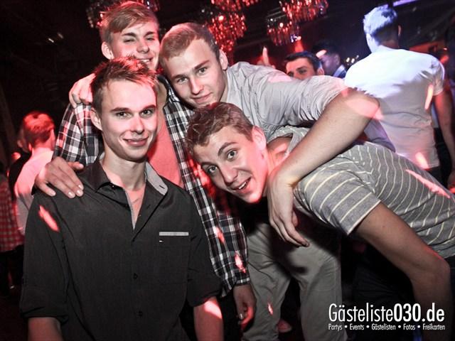 https://www.gaesteliste030.de/Partyfoto #120 Soda Berlin vom 28.09.2012
