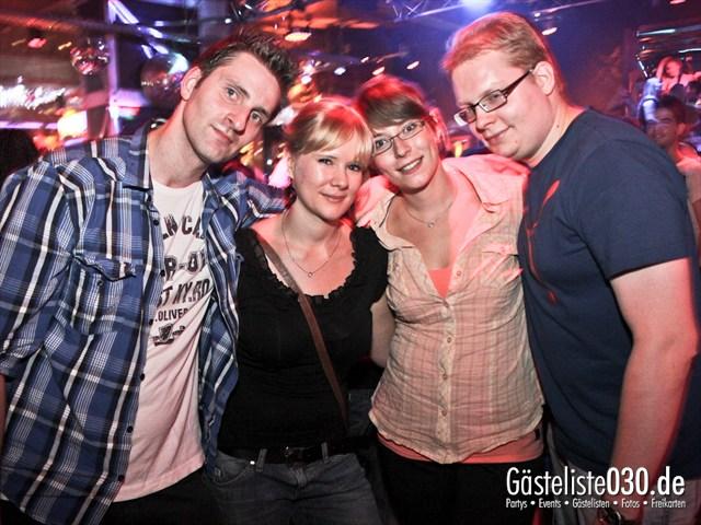 https://www.gaesteliste030.de/Partyfoto #48 Soda Berlin vom 28.09.2012