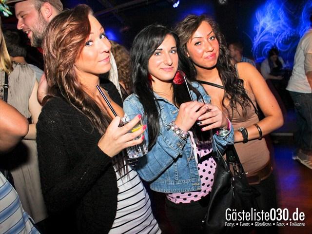 https://www.gaesteliste030.de/Partyfoto #19 Soda Berlin vom 28.09.2012