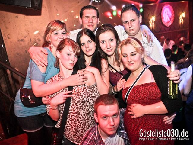 https://www.gaesteliste030.de/Partyfoto #87 Soda Berlin vom 28.09.2012