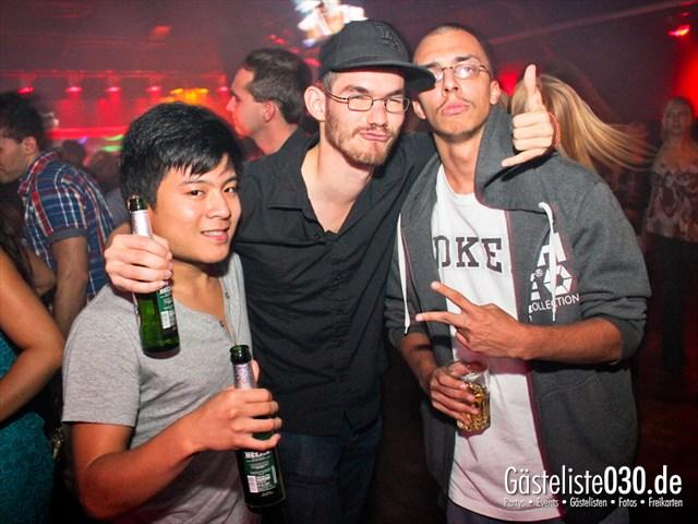 https://www.gaesteliste030.de/Partyfoto #80 Soda Berlin vom 28.09.2012