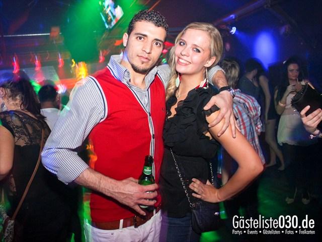 https://www.gaesteliste030.de/Partyfoto #70 Soda Berlin vom 28.09.2012