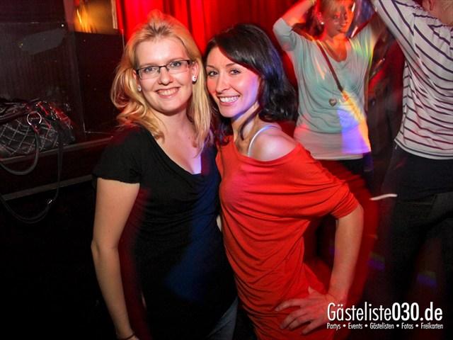 https://www.gaesteliste030.de/Partyfoto #66 Soda Berlin vom 28.09.2012