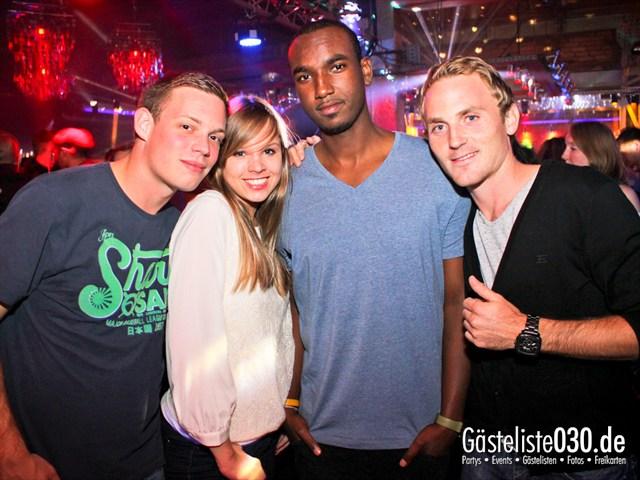 https://www.gaesteliste030.de/Partyfoto #97 Soda Berlin vom 28.09.2012