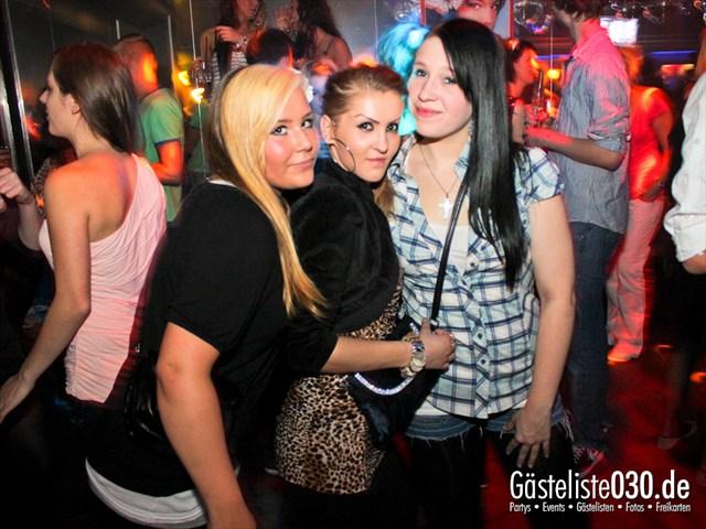 https://www.gaesteliste030.de/Partyfoto #59 Soda Berlin vom 28.09.2012