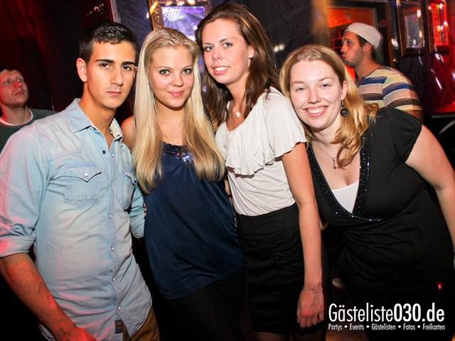 https://www.gaesteliste030.de/Partyfoto #91 Soda Berlin vom 28.09.2012