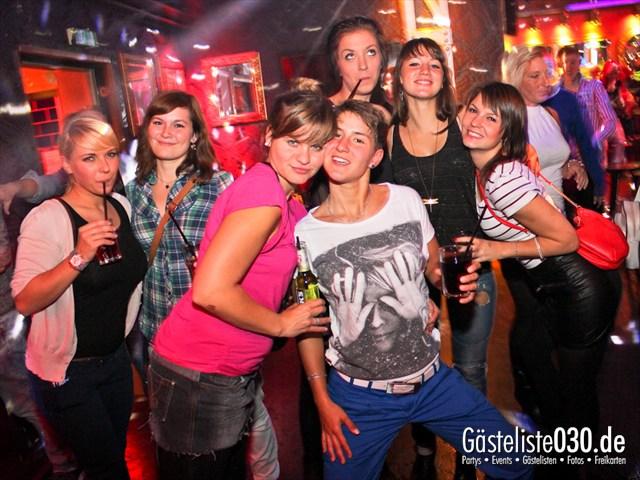 https://www.gaesteliste030.de/Partyfoto #51 Soda Berlin vom 28.09.2012