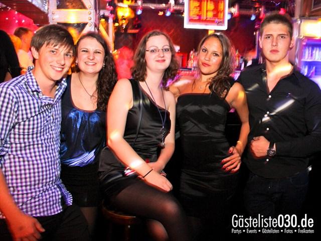 https://www.gaesteliste030.de/Partyfoto #53 Soda Berlin vom 28.09.2012