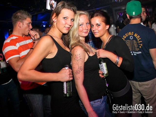 https://www.gaesteliste030.de/Partyfoto #27 Soda Berlin vom 28.09.2012