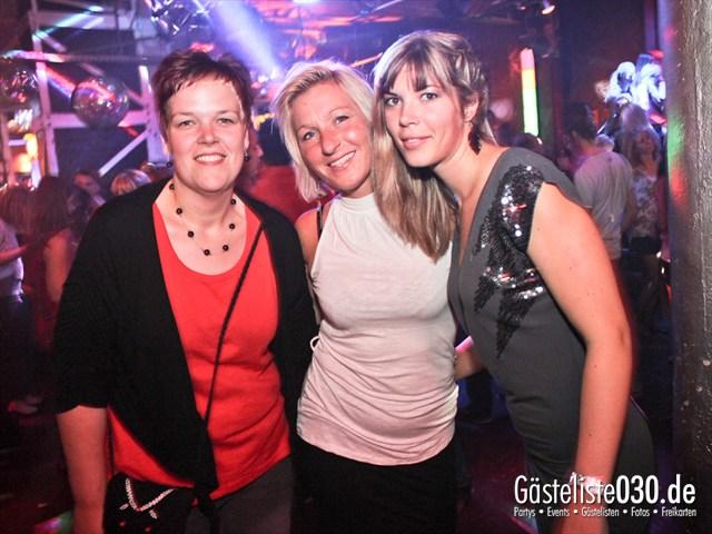 https://www.gaesteliste030.de/Partyfoto #49 Soda Berlin vom 28.09.2012