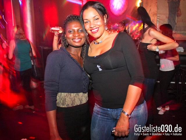 https://www.gaesteliste030.de/Partyfoto #50 Soda Berlin vom 28.09.2012