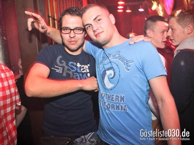 https://www.gaesteliste030.de/Partyfoto #118 Soda Berlin vom 28.09.2012