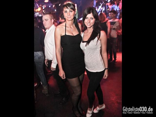 https://www.gaesteliste030.de/Partyfoto #2 Soda Berlin vom 28.09.2012